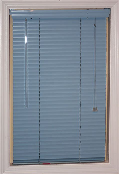Steves Blinds Coupon Code Blinds Com Coupon Good Blinds Com Coupon With Blinds Com