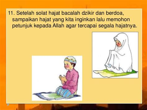 video tutorial sholat tasbih tutorial solat hajat