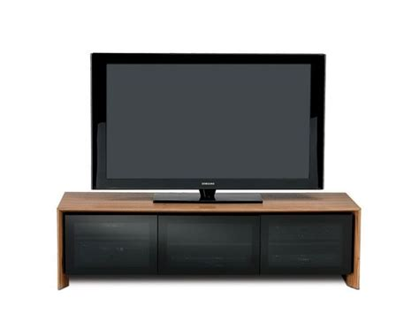 top   profile contemporary tv stands tv stand ideas