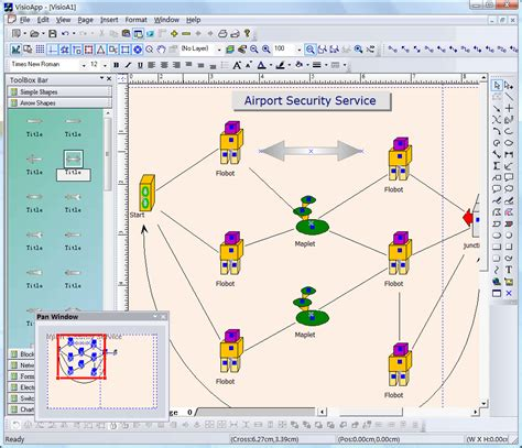arcgis layout snap net drawing control net drawing components net