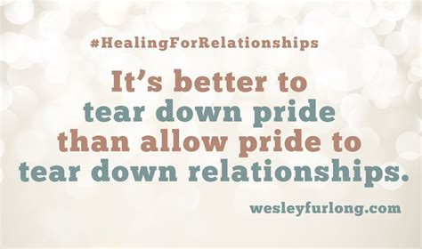 healing relationships your relationship to healing relationships family quotes quotesgram