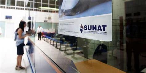 video declaracion fondos mutuos a sunat 2015 sunat contribuyentes ya pueden presentar su declaraci 243 n a