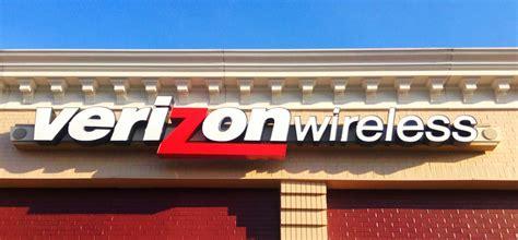 Verizon Gift Card Promotion - verizon fios promotions 2016 saving advice saving advice articles