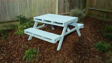 b and q picnic bench 16 beautiful garden picnic bench tables and designs