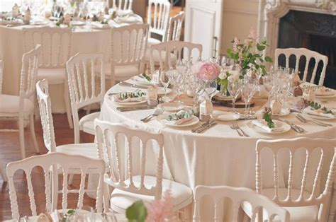 theme mariage rose et taupe mariage romantique th 232 me photographie 31 id 233 es mariage
