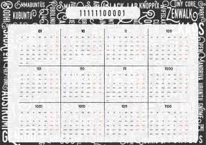 Druck Kalender 2017 Android Kalender Calendar Template 2016