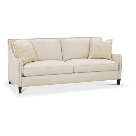 Robin Bruce Berlin 002 Berlin Sofa Discount Furniture At