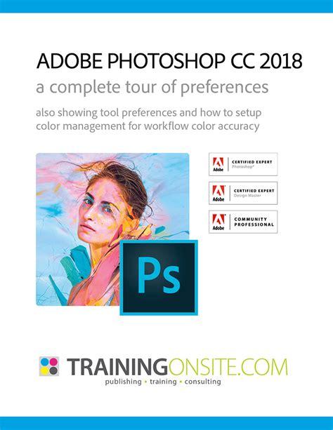 tutorial adobe photoshop cc 2015 pdf photoshop cc 2018 resources trainingonsite com