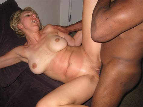 Amateur Interracial Sex Wifebucket Offical Milf Blog