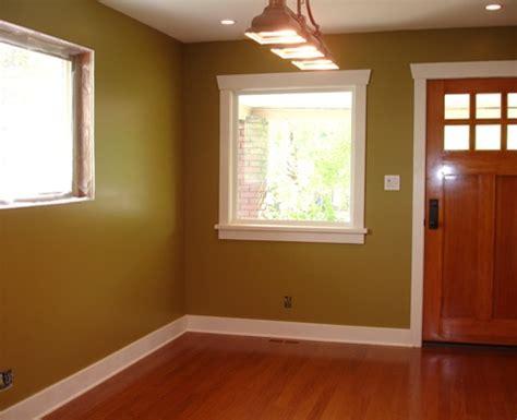 door trim living room pinterest door trims doors 10 best images about windowsill ideas on pinterest