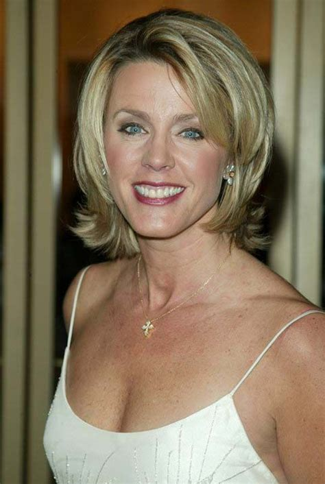 deborah norville hairstyles pictures hairstyles google and pictures on pinterest