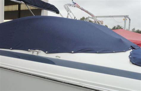 parts of a boat cockpit buy cobalt 226 boat cockpit cover navy sunbrella 1999 2002