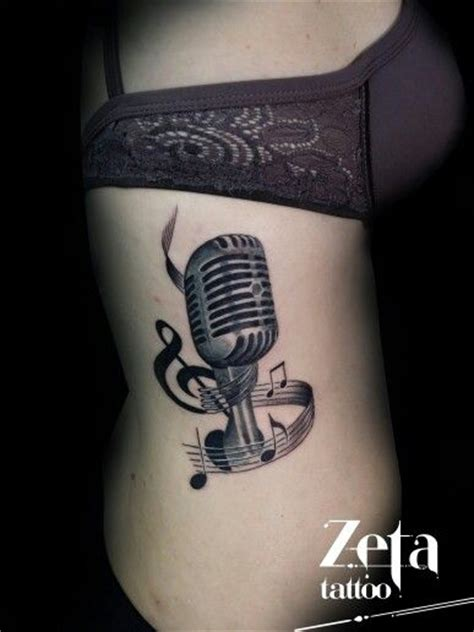 Zeta Tattoo Meaning | pin by zeta tattoo ezequiel pastor on zeta tattoo pinterest