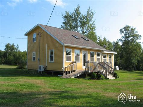 cottage pei house for rent in belfast pei iha 71627
