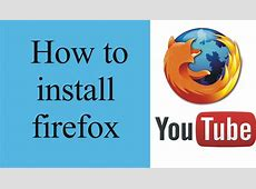 install firefox - DriverLayer Search Engine Install Firefox Driver