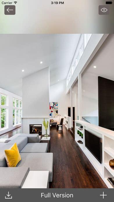 home decoration app home decoration design ideas home interior 3d app app