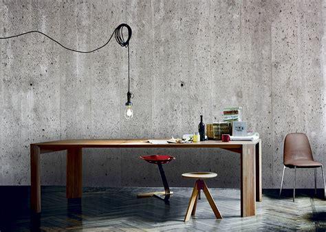 Kitchen Bookshelf Ideas captivating wall murals that transform your home