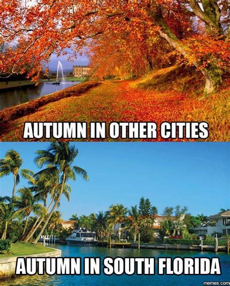 Autumn Meme - home memes com