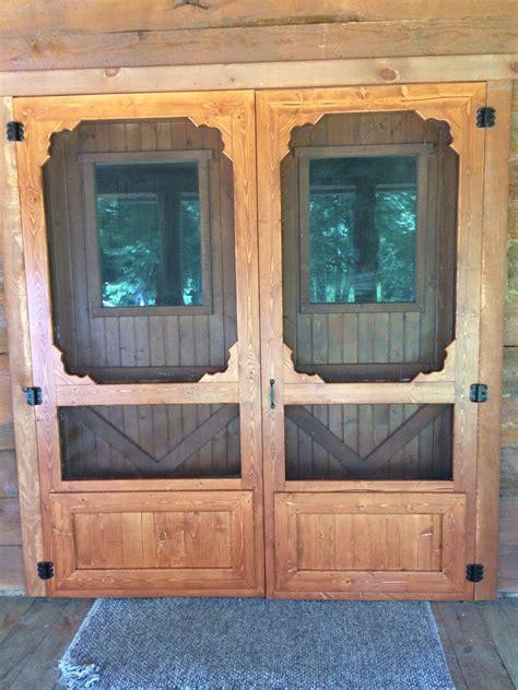 100 amish kitchen cabinets pa autumn in amish photo derksen building floor plans images derksen cabin