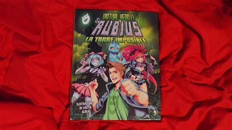 libro virtual hero 2 la virtual hero 2 la torre imposible elrubius iameveling