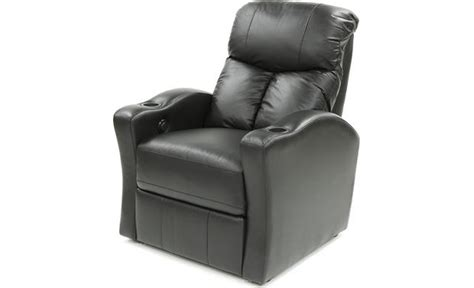 Berkline Power Recliner by Berkline 13175 3901 Power Recliner Home Theater Chair At