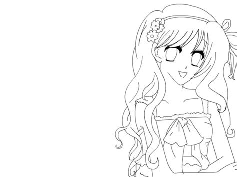 pretty like a coloring book lyrics 13 best of anime coloring pages bestofcoloring