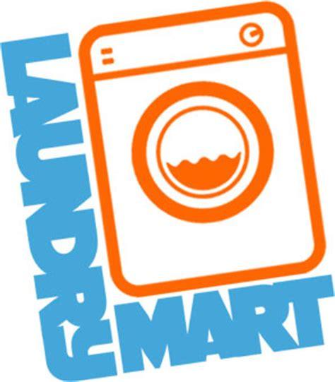 Alat Press Plastik Laundry www laundrymart biz usaha laundry laundry kiloan mesin