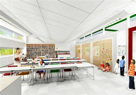 classroom layout for elementary elementary school classroom design google search