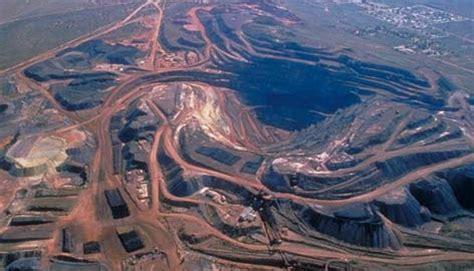 bgc wins 100m iron ore contract australian mining