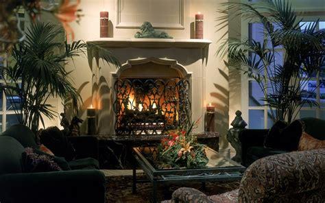 fireplace tile design on custom fireplace quality