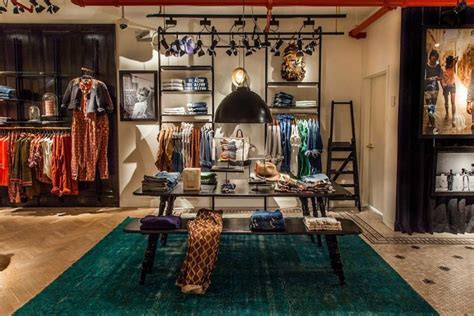Rug Store Nyc by Rugs 187 Retail Design