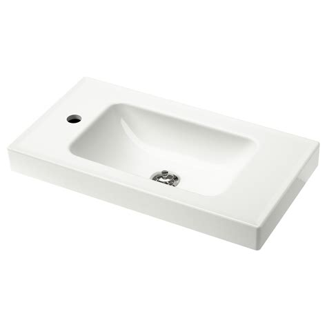 bathroom sinks dublin bathroom sinks wash basins ikea ireland dublin