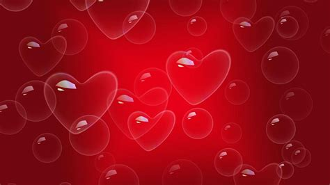 love heart wallpapers hd wallpaper cave red love heart backgrounds wallpaper cave