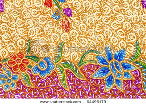 design batik artis infinity of art mengenal kraf tradisional