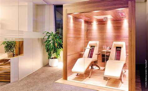sauna seukendorf haus garten schwimmbad sauna in nurnberg infobel