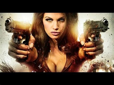 film action hot action movies 2017 top vire movies 2017 new sci fi