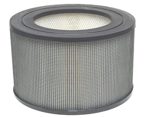 honeywell 21600 replacement air cleaner hepa filter best googlsp