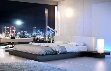 modern bedroom furniture 2014 2014 new models modern bedroom furniture 005 bona