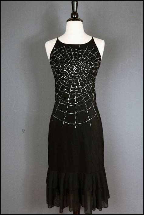 Wed To Be Dresses by Web Dress Angela S Style Pinboard