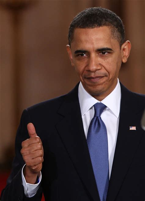 republicans complain about president obama s blue tie