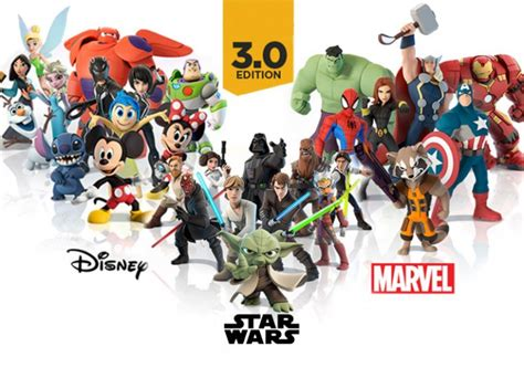 disney infinity playsets list pixar archives theme park trader
