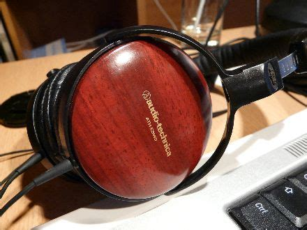 Ath Esw9 Sovereign Wood Headphones by Wooden Portable Ath Esw9 Arrived With Pics Page 34