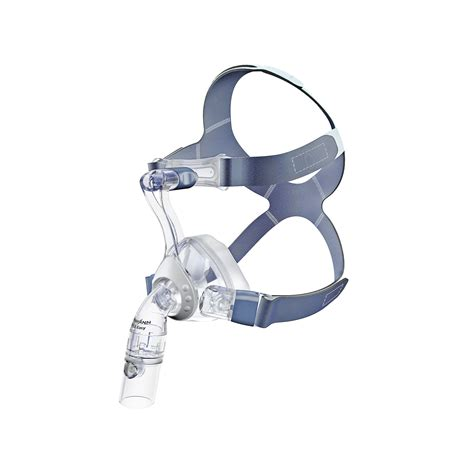 most comfortable cpap masks nasal cpap mask joyce easy