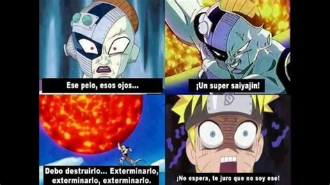 imagenes tiernas dragon ball z imagenes de dragon ball z y tambien graciosas youtube
