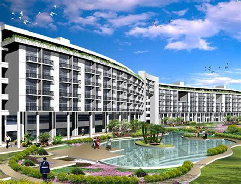 infosys mahindra city crn portfolio