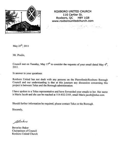 Présentation Lettre En Anglais Objet Aprpr 187 2011 187 Juillet