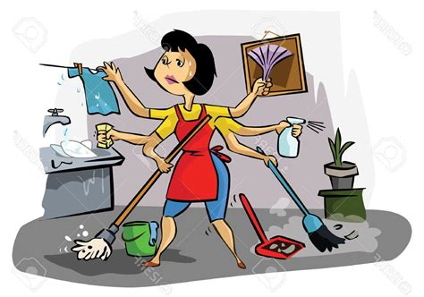 home design crafty moms two busy moms that love to craft best hd busy mom stock vector cleaning file free