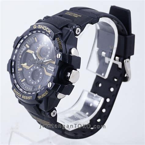 Jam G Shock X Factor 1000 Black harga sarap jam tangan g shock x factor gw a1000 black