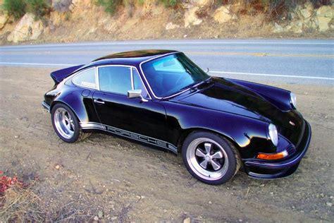 Porsche 912 Widebody by Porsche 911 Wide Rennlist Porsche Discussion Forums