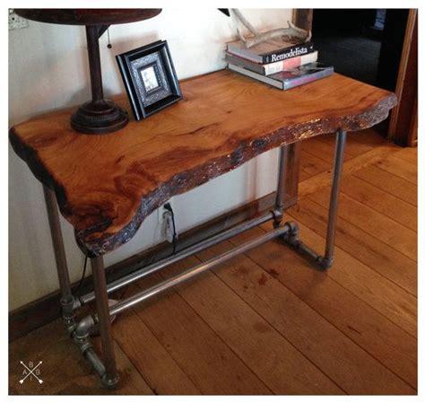top 25 best wood slab ideas on wood table
